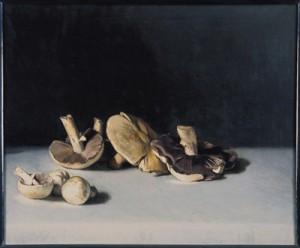 """Champignoner"", 1908"