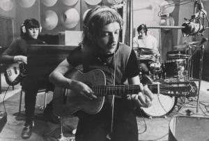 PUGH ROGEFELDT 1969