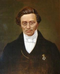 Chr.Jac.Boström (från Commons)